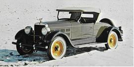 1927_Roadster-p_270x135.jpg