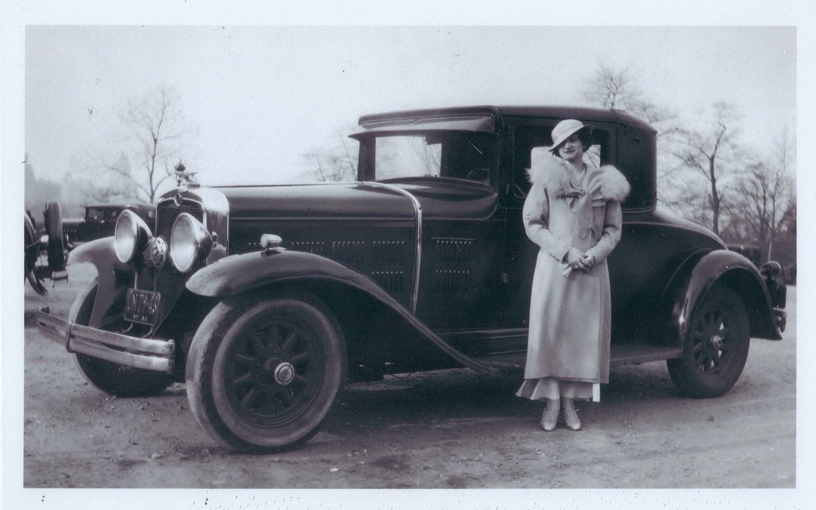Late Models For Less >> 1930